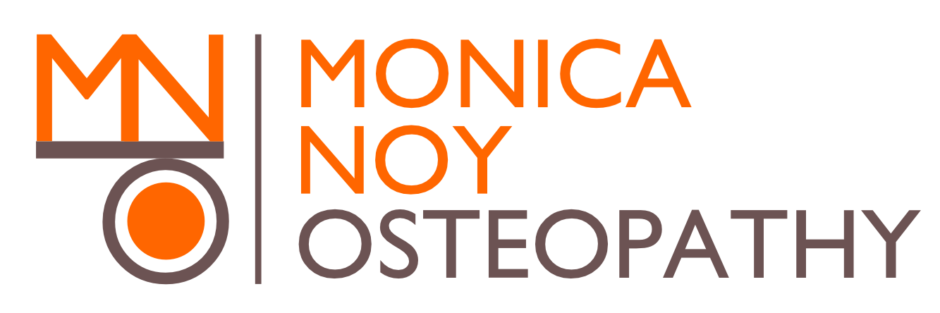 Monica Noy Osteopathy