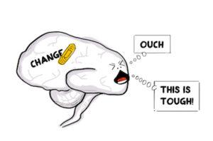 Brain_Change