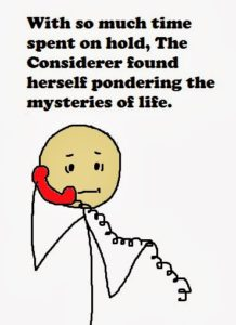 contempating-on-hold