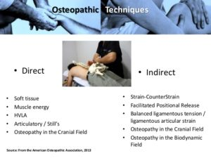 slide-share-omt-11-638